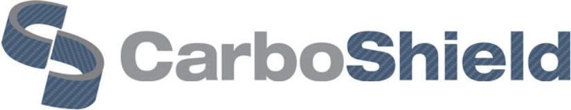 CarboShield